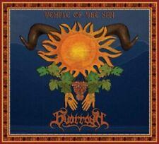 Gothic und Darkwave Musik CDs mit Rock für die Death in June