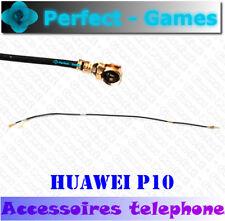 Huawei Ascend P10 fil cable antenne coaxial reseau wifi signal wire antenna RF