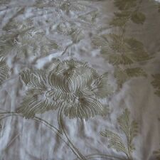 Colefax & Fowler Larsen 'SECRET' Fabric -132cm Wide - £50.00 per M - Free P&P