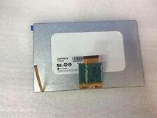 1pcs LCD S7000 Ersatz LB070WV6(TD)(06)