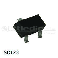 MMBZ5245BLT3 Diode - CASE: SOT23 MAKE: MOT