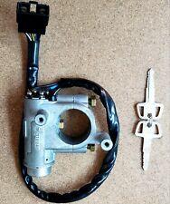 Ignition Lock Cylinder Assy Fits Mitsubishi Champ 80-Up Mitsubishi Genuine Parts