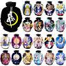 Unisex Anime Sailor Moon 3D Print Hoodies Women Men Casual Pullover Sweatshirt