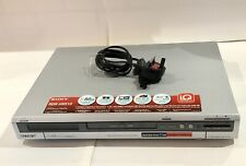 SONY RDR-HX510 HDD/ DVD Player Recorder 80GB Hard Drive NO REMOTE