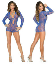 Sexy Clothes intimate Lenceria Dress Lingerie Small/Medium/Large ONE SIZE