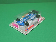 Majorette N°232 Brabham BMW BT53 Formule 1 Formula one F1 1/55 die-cast race car