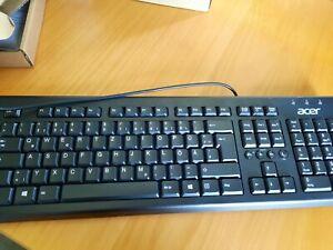 Acer Tastatur