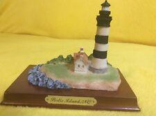 America's Lighthouses Bodie Island, Nc