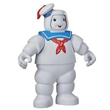 Playskool Heroes Ghostbusters Stay Puft Marshmallow Man 10-Inch-Scale Action