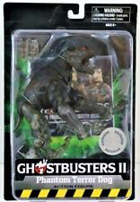 Diamond Select action figure Ghostbusters Terror Dog slimer zuul afterlife