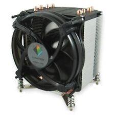 Dynatron R17 3U Avtive Side CPU Cooler for Socket 2011