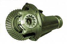 Differential hinten Hinterachsgetriebe Lada Niva 2121, 21213, 21214 alle Baujahr