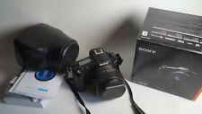 Sony DMC RX10