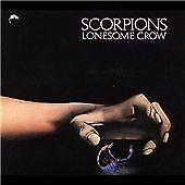 Scorpions - Lonesome Crow (2005)
