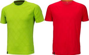 6981 adidas Shirt Messi Men's Clima Cool Football T-Shirt Training