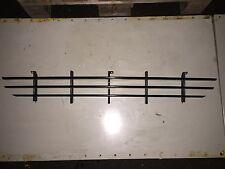 Ferrari 355 front bumper grill perfect original p/n 64122200