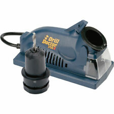 Drill Doctor DD350X Drill Bit Sharpener - Multicolor