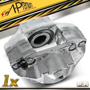 A-Premium Front Right Brake Caliper for VW Beetle 1302 1303 1969-1979 113615107