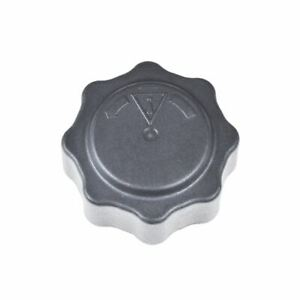 BLUE PRINT RADIATOR CAP FOR MINI