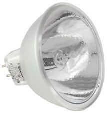 Eiko ELH 120V 300W/MR16 GY5.3 Base Lamp Bulb