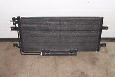 VW T4 2,5 TDI Klima Kühler Kondensator Klimakühler Trockner 7D0820411