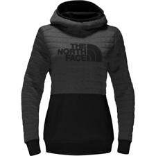 d09c6c53d The North Face Hoodie Hoodies & Sweatshirts for Women for sale | eBay