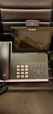 Yealink VP59 WiFi VoIP/SIP Microsoft Teams
