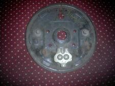 AMC NASH RAMBLER BRAKE BACKING PLATE 1950-1955 LH NOS