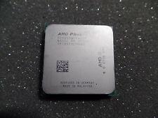 AMD Phenom II X4 840 HDX840WFK42GM 4x 3,2GHz Zócalo AM2 AM3