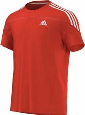Adidas TShirt Climalite Mens Size Medium New With Tags FREE DELIVERY