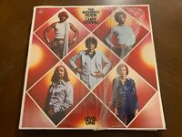 TH ELEVENTH HOUSE FEATURING LARRY CORYELL LEVEL ONE VINYL LP ARISTA