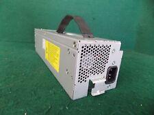 Dell PowerEdge 2450 NPS-330BB 330W Power Supply ^