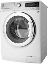 Electrolux EWF14933 9kg Front Load Washing Machine