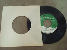 "JEANNIE C. RILEY- YESTERDAY ALL DAY LONG TODAY  7"" SINGLE"