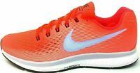 Nike Air Zoom Pegasus 34 Men's running shoes 880555-604 Multiple sizes