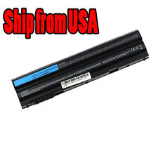 Battery For Dell Inspiron 15R (5520),15R (7520) PRRRF 911MD 8858X 8P3YX DHT0W