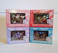 Banpresto Ichiban Kuji Dragon Ball Z Ginyu Force Figures 4 Set COMPLETE Japan Im
