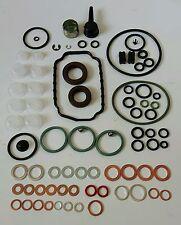 Fuel Pump UNIVERSAL Seal Kit for Bosch VE Pumps VW / Audi / Ford / Nissan / Etc