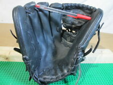 "RAWLINGS PRO PREFERRED PROS1175-9KB 11.75"" Left Hand Throw"