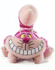 Steiff 683268 Cheshire Cat 7 7/8in