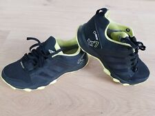 Adidas Kanadia 7 Trail GTX, Women's Running Shoes 6.5, UK 5, EU 38
