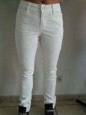 pantalon femme 38 neuf