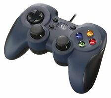 Brand New Logitech F310 Gamepad USB Wired PC Controller for PC games