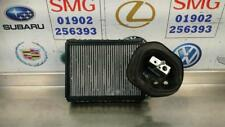 MERCEDES S-CLASS W222 2014- AC AIR CON CONDITIONING MATRIX EVAPORATOR
