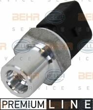 6ZL 351 028-401 HELLA Pressure Switch  air conditioning
