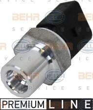 6ZL 351 028-401 HELLA Interruptor de presión aire acondicionado