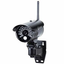 Swann Security CCTV Cameras