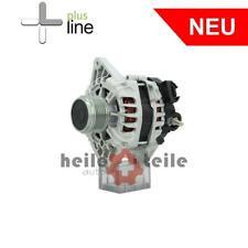 Lichtmaschine OEM +Line 90A NEU Hyundai I 20 I 30 IX 20 Kia Ceed Rio 2617585+