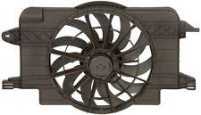 ACDelco 15-81591 Radiator Fan Motor