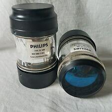 MFR Nightvision Philips XX1080 Nachtsichtgerät Nachtsicht Bildwandler